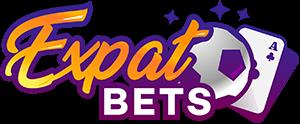 Expat Bets