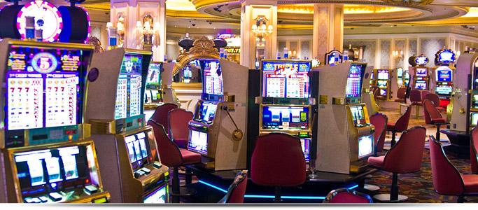 Thailand Betting Regulations