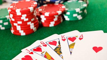 Famous Malaysian Poker Personalities