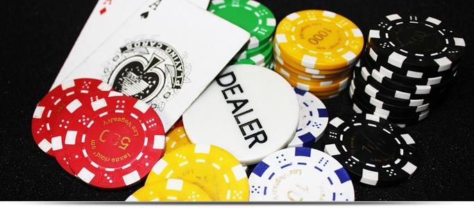 casino english movie online
