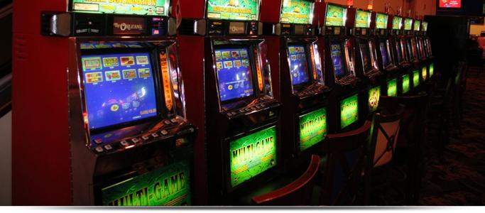 hobby casino gambling Methods & Guide