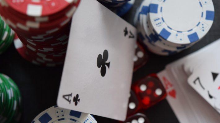 Well-Known Vietnamese Poker Personalities