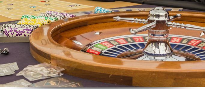 Casinos In Korea | Casino Guide For Expats In Korea