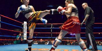 Best Muay Thai Movies to Binge On