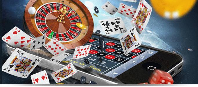 Casino china online казино в белоруссии онлайн игровые автоматы