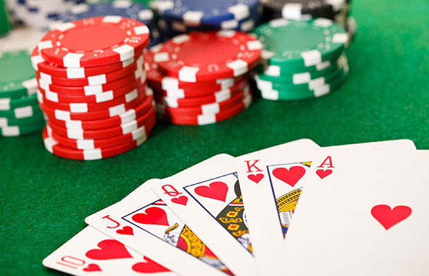 Top 10 Poker Books to Read to Become a Better Poker Player