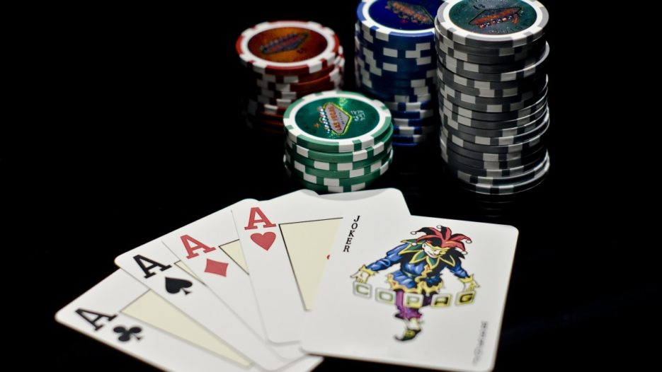 Top Poker Players from Japan