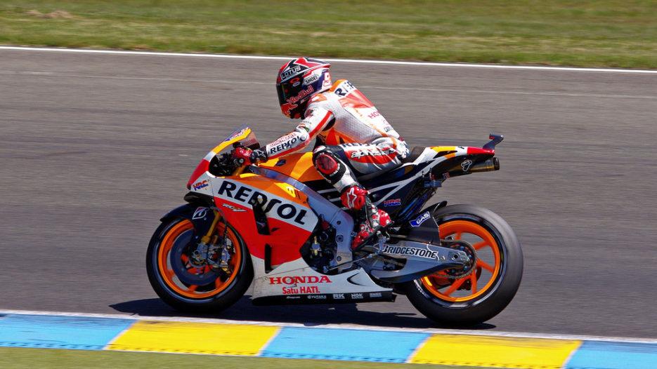 Top Earning MotoGP Racers for 2018