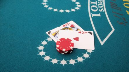 How Playing Poker Improves Cognitive Skills