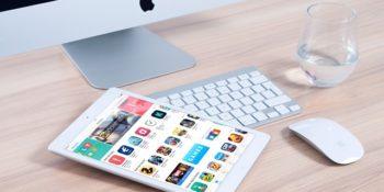 The Best Casino App Developers