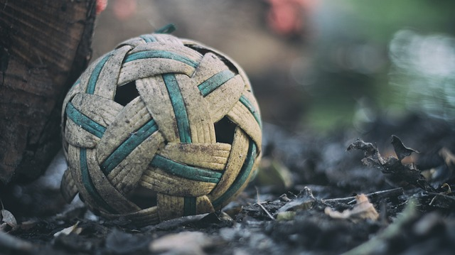 How to Play and Bet on Sepak Takraw