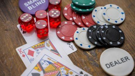 casino online casino