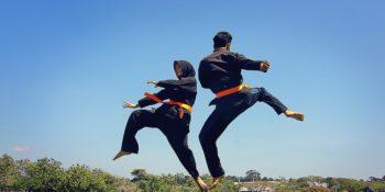 Silat Melayu: Uncovering Malaysia's Hidden Fighting Art Form