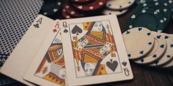 gambling syndicates malaysia