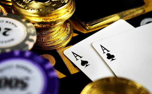 Things to Know Before Going to Vietnam to Play Poker