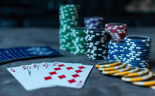 Poker Tips for New Players in Korea