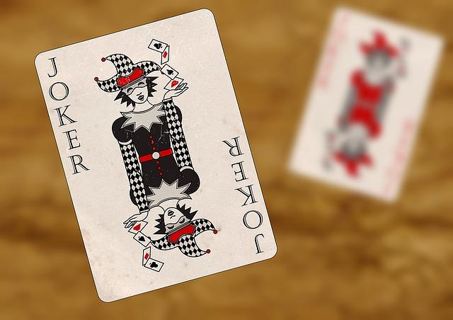 How to Play Chinese Card Game Dou Dizhu