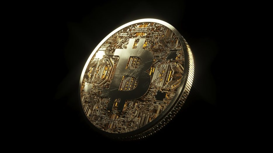 The Role of Bitcoin in the Chinese Gambling Industry