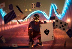 How Blockchain Is Revolutionizing Online Casinos
