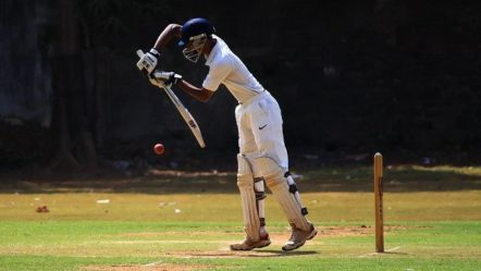How to Bet on Cricket While In India