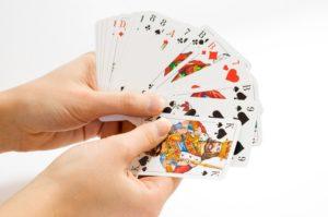 Weirdest Gambling Laws in the World