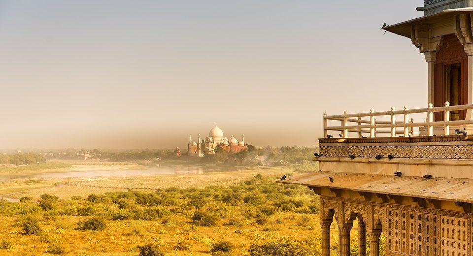 India – Betting Regulations