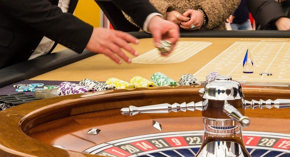 Online Live Dealers For Expats Best Live Dealer Casinos In India