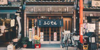 Tips for Learning How to Speak Japanese