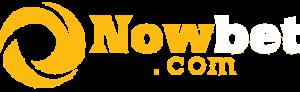 nowbet-logo