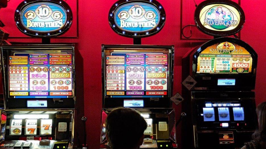 Coolest TV Show-Themed Online Slot Machines