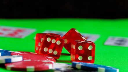 Fun Beginner-Friendly Casino Games to Try