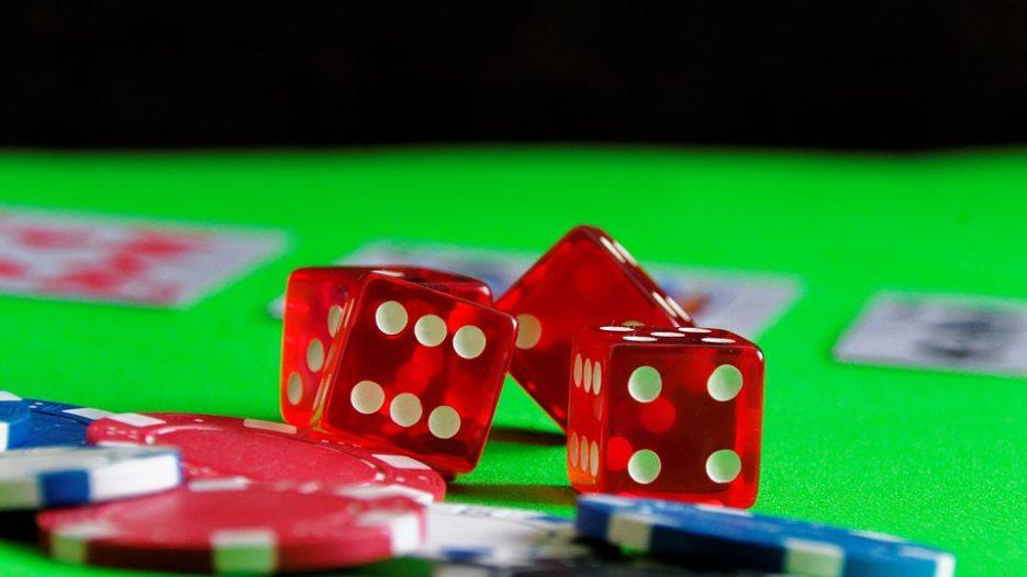 Fun Beginner-Friendly Casino Games to Try