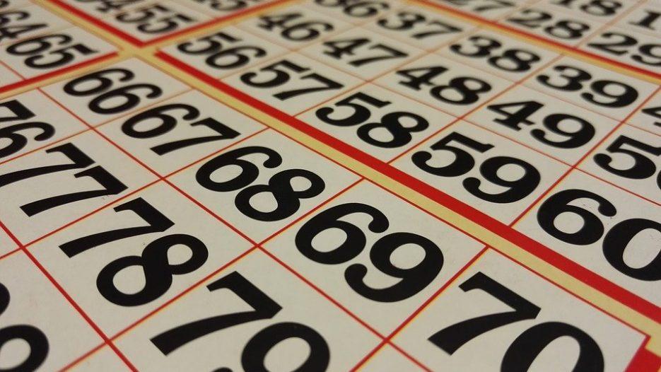 Tips for Choosing the Best Bingo Site