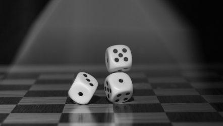 Casino Bonus Abuse: Everything You Need to Know