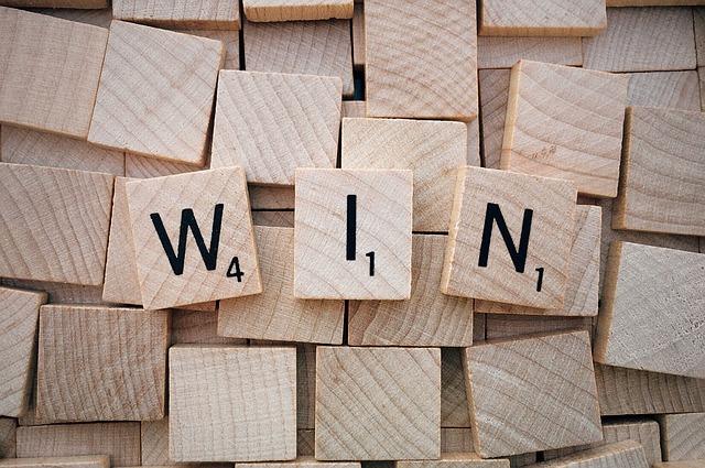 win online slots