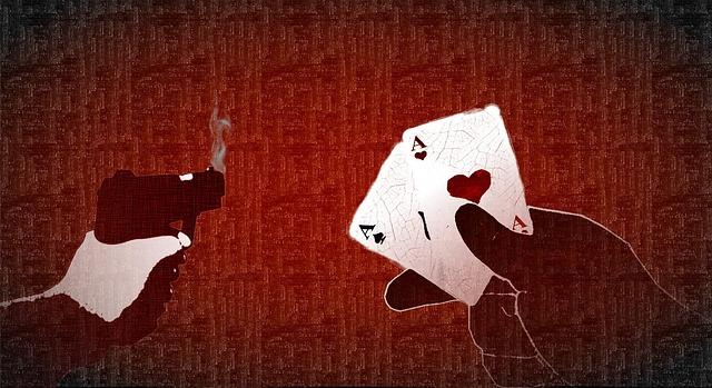Rigged Casinos