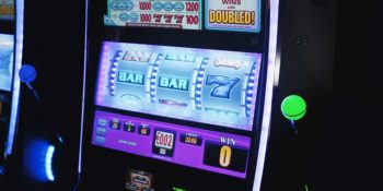 Here Are 6 Things You Should Know About Online Slots Tournaments