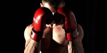 7 Winning Boxing Betting Strategies That Work
