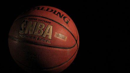 3 Best NBA Offseason Bets You Can Make