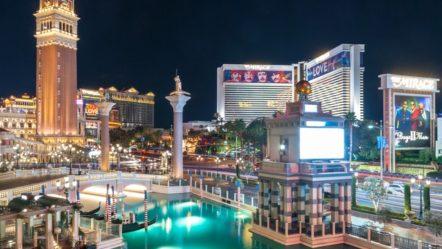 10 Best & Leading Casino Operators Worldwide