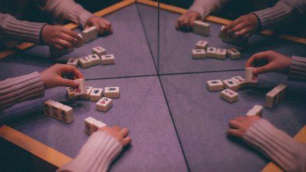 5 Best Strategies for Winning Mahjong